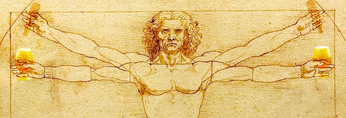 Doosjespeciaalbier - Da Vinci