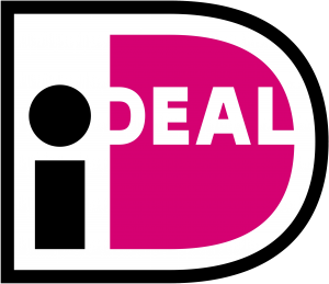 Speciaalbier - Ideal