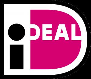 Speciaalbier - Ideal